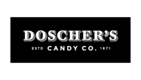 Doschers candy