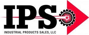 IPS Final Logo