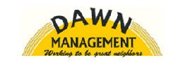 Dawn Management Inc.