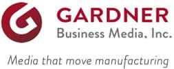 Gardner Media Services