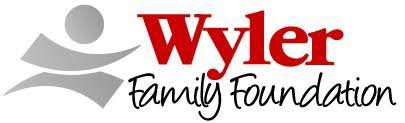 Wyler Family Foundation
