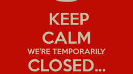 keep-calm-were-temporarily-closed-stay-tuned