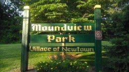 Moundview Park