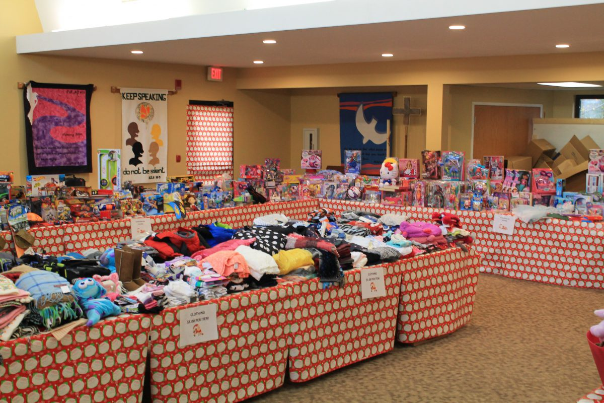 toy donations needed for christmas inter parish ministry
