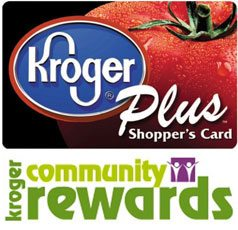 our adopt a family christmas program is in need of kroger gift cards in 25 increments we give a gift card to each family along with a turkey - Kroger Christmas Hours