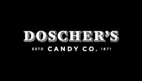 Doschers candy