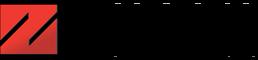 ZimCom Internet Solutions