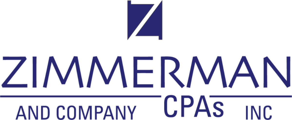 Zimmerman and Company CPAs Inc.